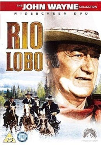 rio-lobo-dvd-1970
