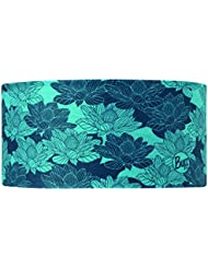 Buff Elm Bandeau Multicolore