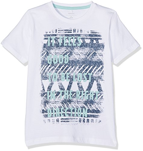 name-it-jungen-t-shirt-nitifaik-ss-top-box-nmt-weiss-bright-white-158-herstellergrosse-158-164