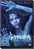 Gothika - Kym Barrett