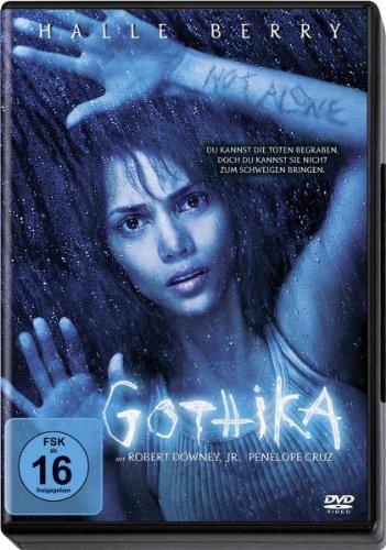 Gothika -