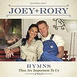 Hymns -
