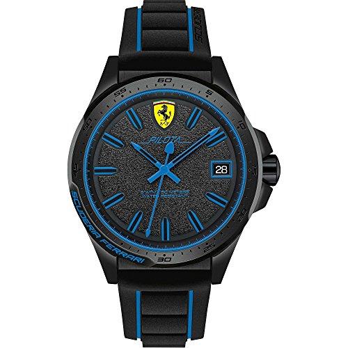 orologio-cronografo-uomo-scuderia-ferrari-pilota-casual-cod-fer0830423