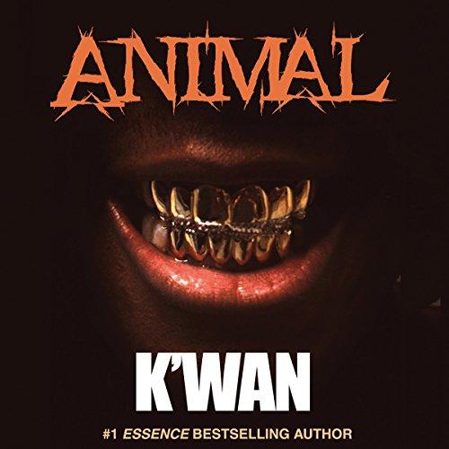 Animal  Audiolibri