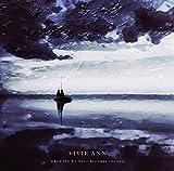 When the Harbour Becomes the Sea (Black Vinyl) [Vinyl LP]