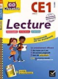 Lecture CE1 Cycle 2
