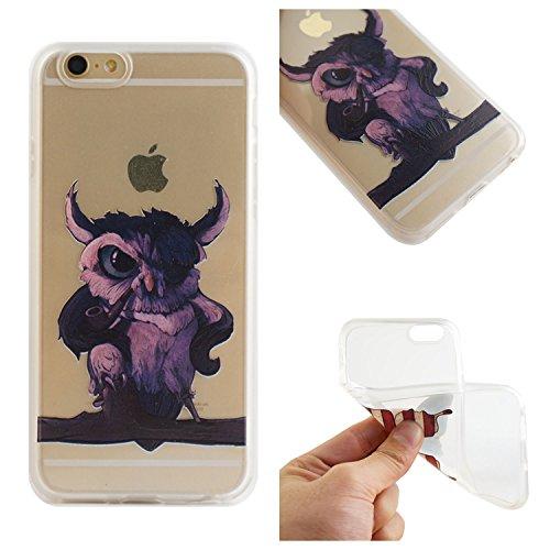 iphone-5-5s-se-custodia-chiheng-sollievo-pattern-design-ultra-sottile-stilosa-macchia-traslucido-cus