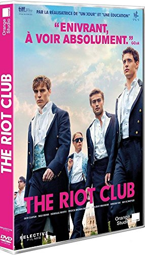 the-riot-club-francia-dvd