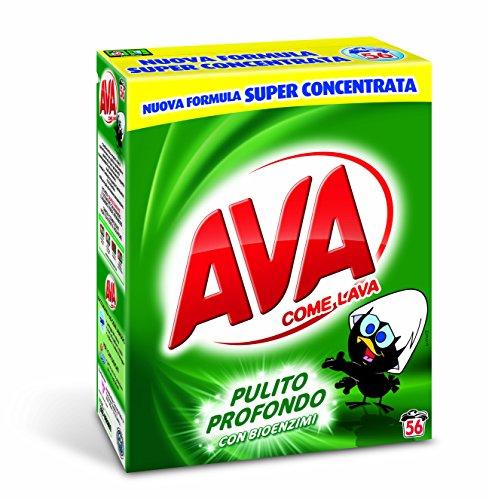 ava-detersivo-per-lavatrice-polvere-56-lavaggi-3500-gr