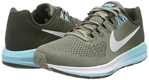 cf7ad70562d23 Nike W Air Zoom Structure 21