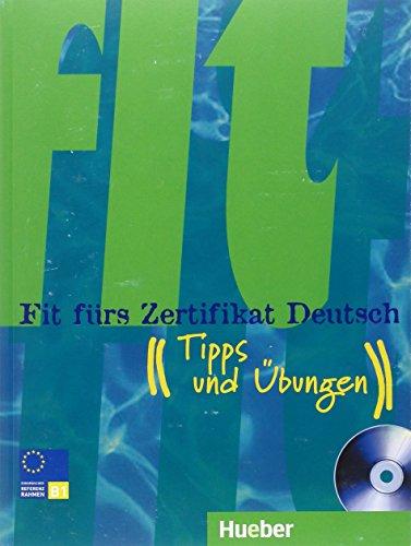 fit-furs-zertifikat-deutsch-cd-e-cassetta-non-inclusi