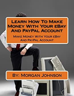 how to change your paypal account on ebay