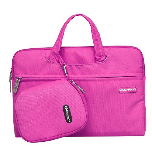 aromatic-universal-133-pouces-sac-macbook-sleeve-cas-mallette-avec-sac-accessoire-pour-macbook-133-r