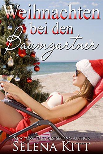 Download Weihnachten bei den Baumgartners (Die Baumgartners)