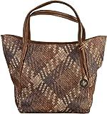 Rieker H1457 Womens Bags