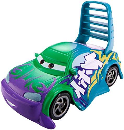 disney-cars-color-changer-wingo
