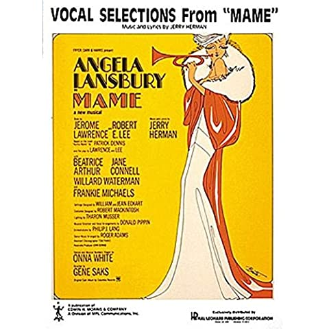 Vocal Selections from
