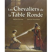 Les chevaliers de la table ronde - Les chevaliers de la table ronde chanson ...