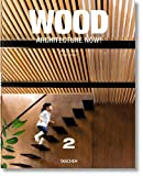 Wood Architecture Now! Vol. 2 (Wood Architecture Now 2)