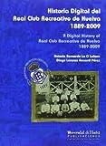 Historia digital del Real Club Recreativo de Huelva, 1889-2009: 31