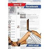 Love@facebook