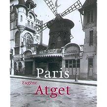 Paris (Taschen's photobooks)