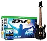 Guitar Hero Live pour Xbox One