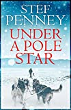 Under a Pole Star: Richard & Judy Book Club 2017 - the most unforgettable love story ...