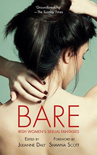 bare-irish-womens-sexual-fantasies