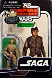 "Luke Skywalker Bespin Fatigures ""The Empire Strikes Back"" - Star Wars Vintage The Saga Collection 2006 (VTSC) von Hasbro …"