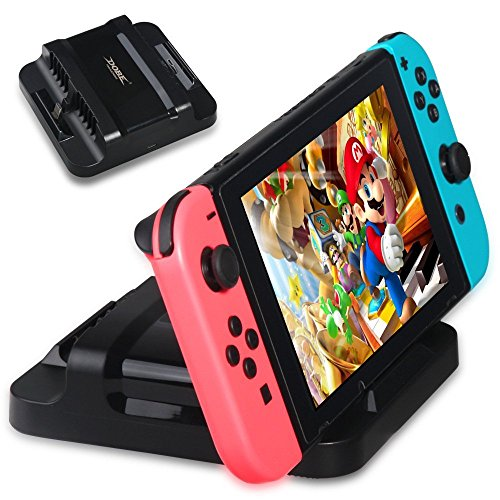 dock pour Switch