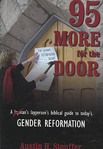95-more-for-the-door-by-author-austin-stouffer-published-on-february-2008