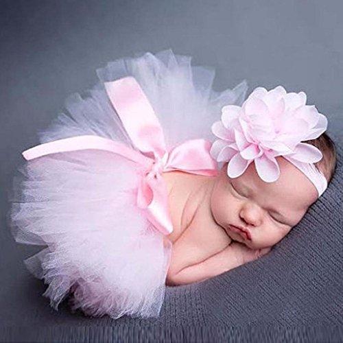 Koly-Nias-bebs-Trajes-apoyo-de-la-fotografa-Costume-Outfits