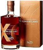 Ron Esclavo XO Solera (1 x 0.7 l)