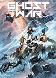 Ghost war T02 - Faucon blanc - Format Kindle - 9782302078130 - 9,99 €