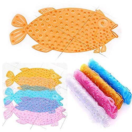 itian-tapis-de-salle-de-bain-douche-antiderapant-en-forme-de-poissonorange