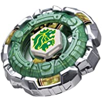 Trottola Beyblade Metal Fury BB-106 Fang Leone 130W2D con il nuovo sistema 4D