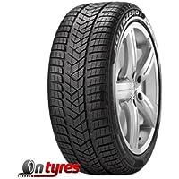 Pirelli Winter SottoZero 3 runflat - 275/40/R18 103V - C/B/75 - Sommerreifen