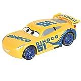 Carrera First Disney Pixar Cars 3 20063011 - 5