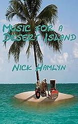 Music For A Desert Island