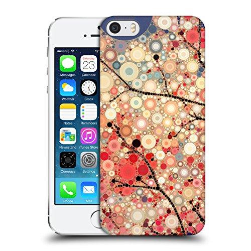 ufficiale-olivia-joy-stclaire-energia-positiva-cerchi-cover-retro-rigida-per-apple-iphone-5-5s-se