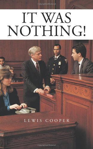 it-was-nothing-by-lewis-cooper-11-jun-2013-paperback