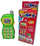 Zest 4 Toyz Learning Mobile Phone Toy fo...