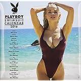 playboy lingerie - Achat et Vente Neuf d'Occasion sur