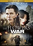 Flowers of War [Edizione: Germania]
