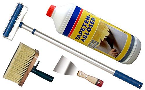 brechtle-tapetenablose-set-1-liter-tapetenabloser-1-teleskop-tapetenigel-15cm-1-spachtel-75mm-1-deck