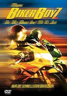 Biker Boyz [Verleihversion]