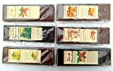 Sugar Free Chocolate Selection 6 x 60g
