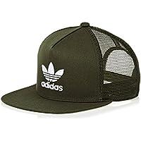 Amazon.es: gorras adidas Gorras Hombre: Deportes y aire