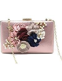 Amazon.es: nuevo - 2040904031 / Carteras de mano y clutches ...